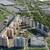 Жилой комплекс Казань XXI век