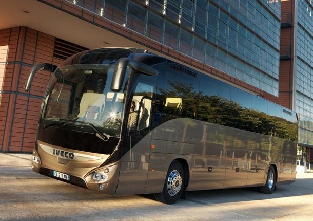 В Казани сокращается количество рейсов общественного транспорта