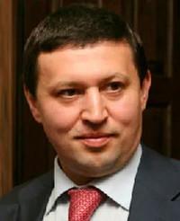 Валитов Ильгиз Наилевич